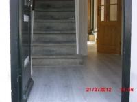 laminaat-vloer (Bolsward)