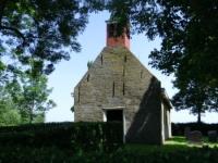 Renovatie Nijhuizumer Tjserke Friesland