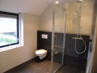badkamer-Drachten