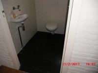 badkamer (Minnertsga)