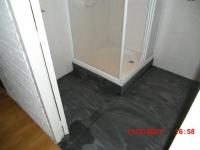 badkamer (Harlingen)