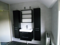 restyling-badkamer
