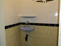 toilet-tegelwerk- jaren 50