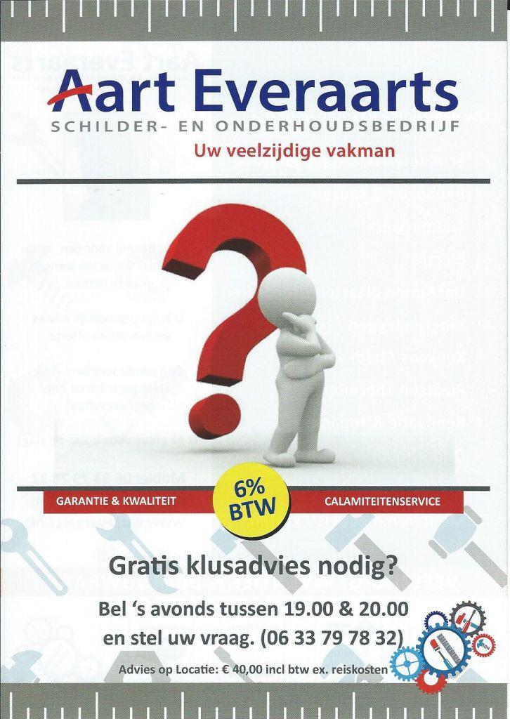 folder mei 2014