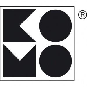 Komo keurmerk